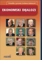 Ekonomski dijalozi