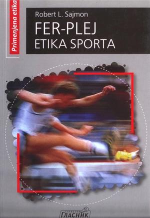Fer-plej etika sporta