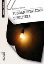 Fundamentalizam