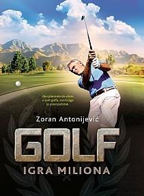 Golf - igra miliona