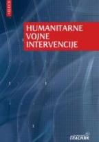 Humanitarne vojne intervencije