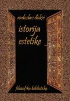 Istorija estetike II