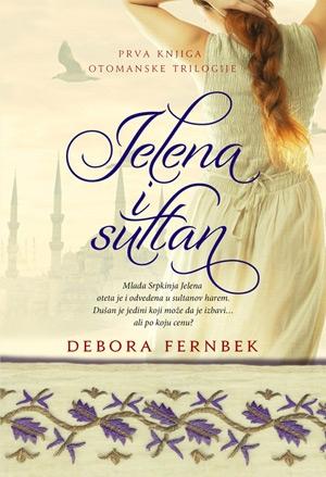 Jelena i sultan