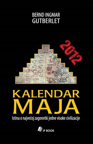 Kalendar Maja