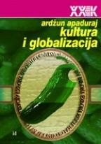 Kultura i globalizacija