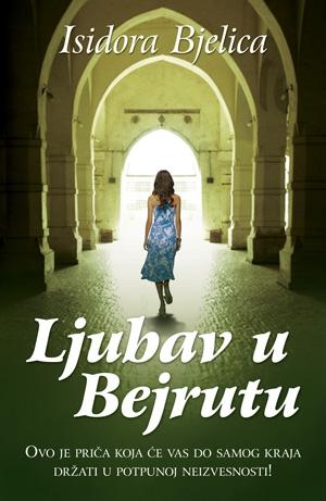 Ljubav u Bejrutu