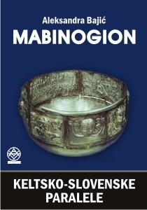 Mabinogion - Keltsko - slovenske paralele I