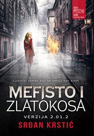 Mefisto i Zlatokosa - verizija 2.01.2
