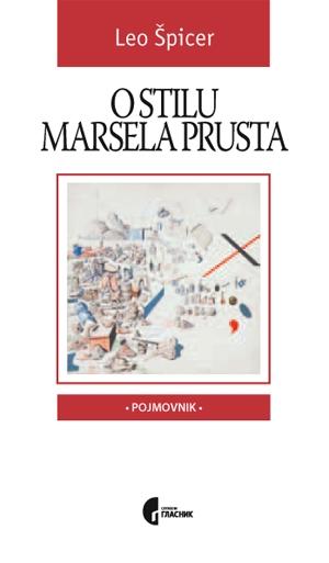 O stilu Marsela Prusta