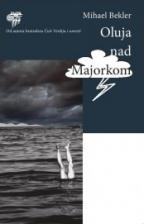 Oluja nad Majorkom