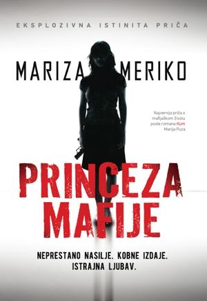 Princeza mafije
