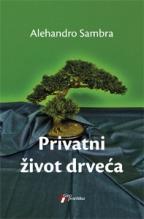 Privatni život drveća
