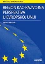 Region kao razvojna perspektiva EU