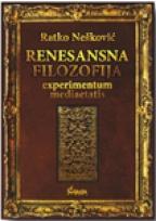 Renesansna filozofija