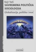 Savremena politička sociologija
