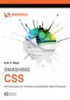 Smashing CSS – profesionalne tehnike za dizajna savremenih web stranica