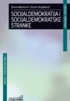 Socijaldemokratija i socijaldemokratske stranke