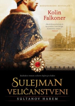 Sultanov harem