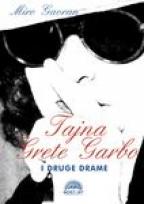 Tajna Grete Garbo