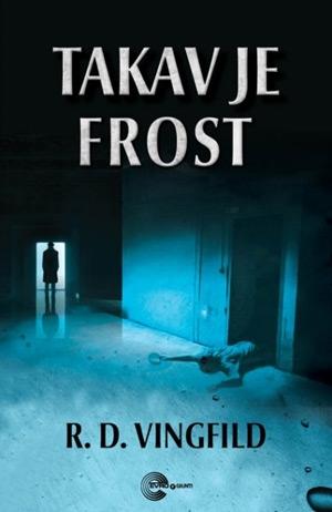 Takav je Frost