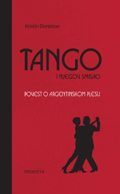 Tango i njegov smisao
