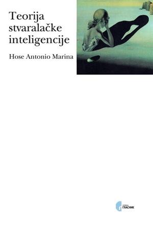 Teorija stvaralačke inteligencije