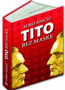 Tito bez maske