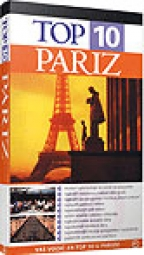 Top 10: Pariz