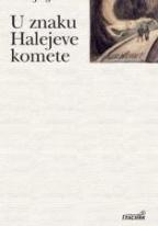 U znaku Halejeve komete