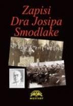 Zapisi Dra Josipa Smodlake