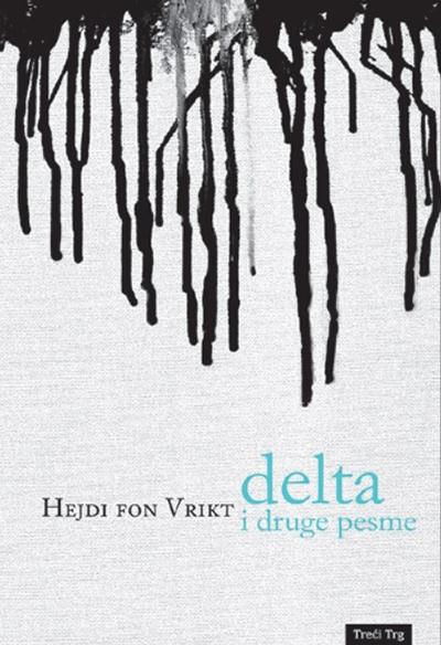 Delta i druge pesme