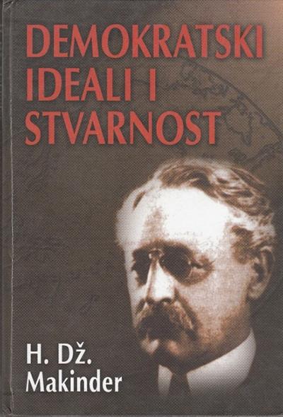 Demokratski ideali i stvarnost