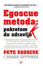 Egoscue metoda: pokretom do zdravlja