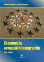 Ekonomija evropskih integracija