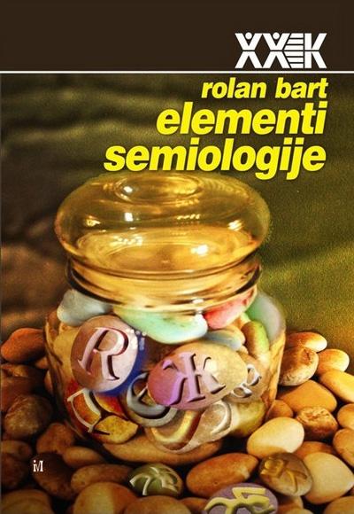 Elementi semiologije