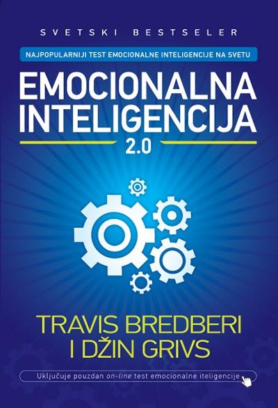 Emocionalna inteligencija 2.0
