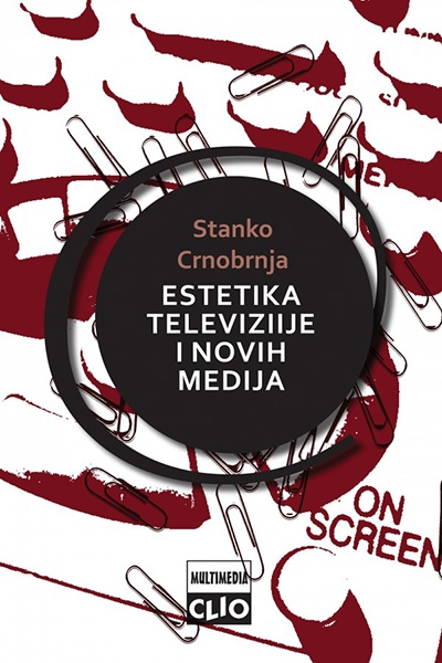 Estetika televizije i novih medija
