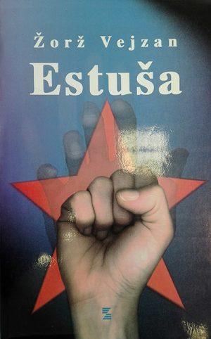 Estuša