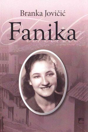 Fanika