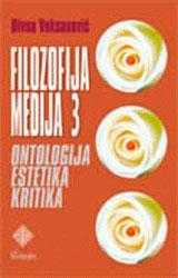 Filozofija medija 3