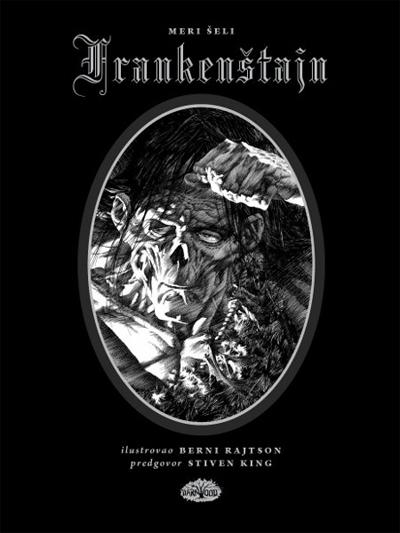 Frankenštajn