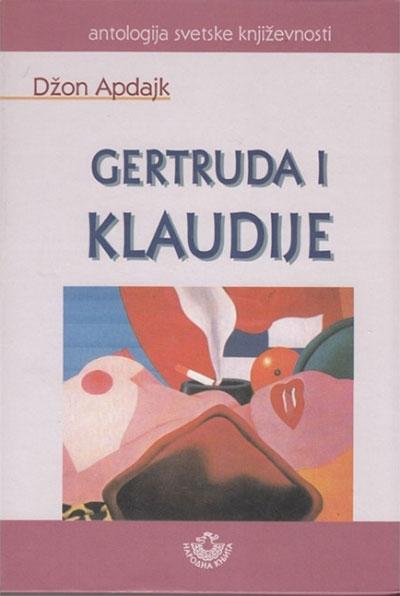 Gertruda i Klaudije