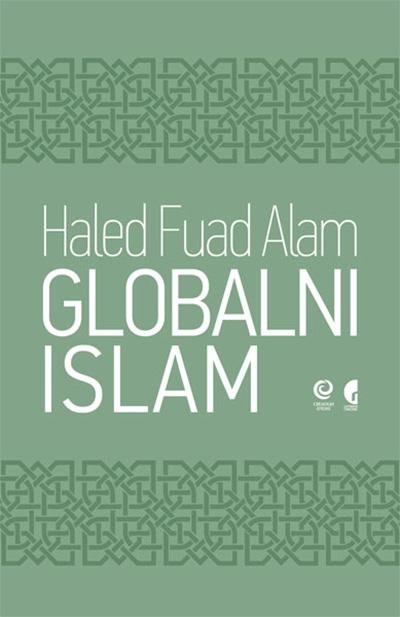 Globalni islam