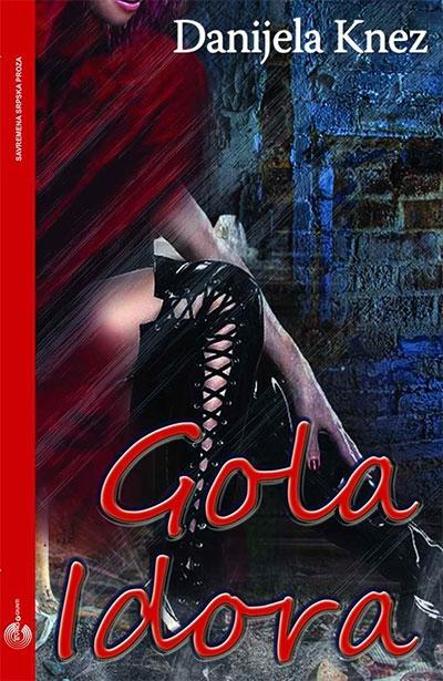 Gola Idora