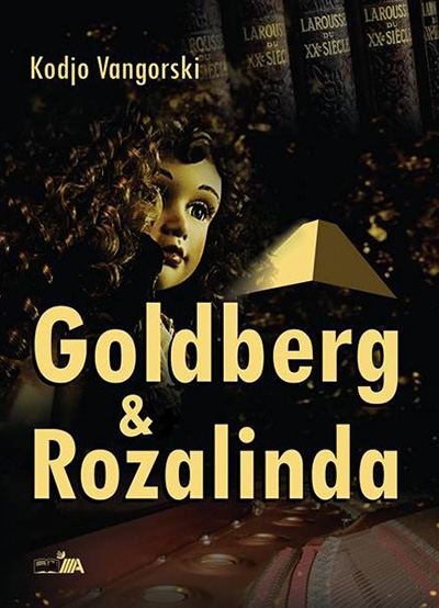 Goldberg & Rozalinda