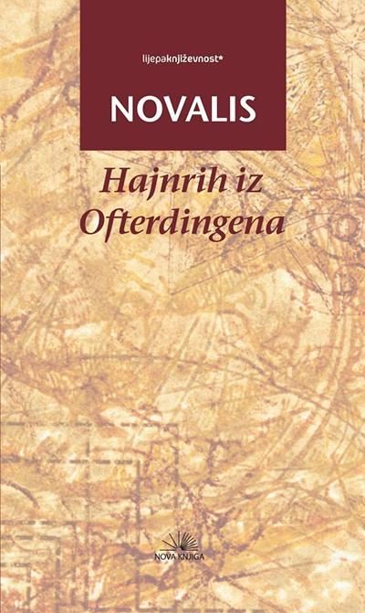 Hajnrih iz Ofterdingena