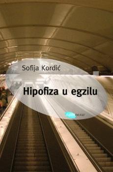 Hipofiza u egzilu
