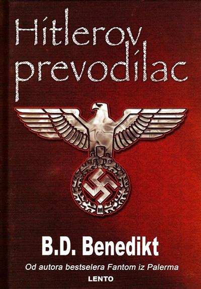 Hitlerov prevodilac