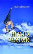 Homo viator: religija i novo doba