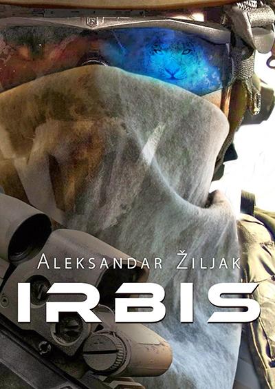 Irbis